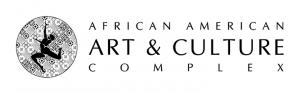 AAACC_logo_sm21p