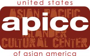 APICC Logo_sm21p