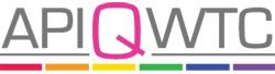 APIQWTC Logo_sm21p