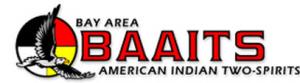 BAAITS_logo_sm21p