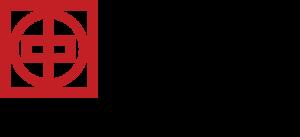CCC_logo_sm21p