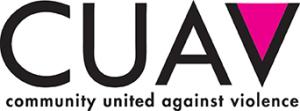 CUAV Logo_sm21p