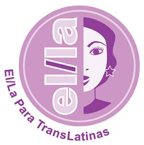 ELLA Para TransLatinas Logo_sm21p