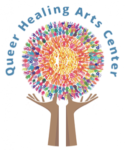 East Bay Queer Healing Arts Center_logo_300