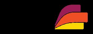 Forward Together Logo