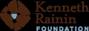 KRF logo_rgb_sm21