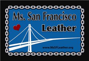 Ms SF Leather Logo_sm21p