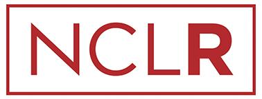 NCLR Logo_sm21p