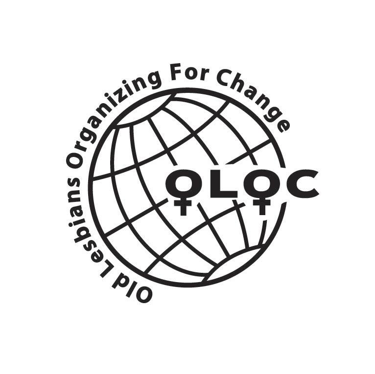 OLOC Logo_sm21p