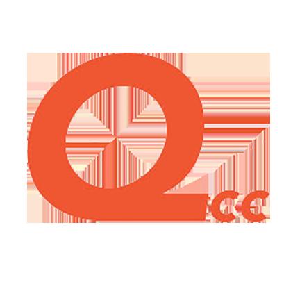 QCC_logo_sm12p
