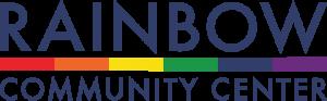 RCC_logo_sm21p