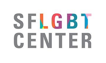 SF LGBT Center Logo_sm21p