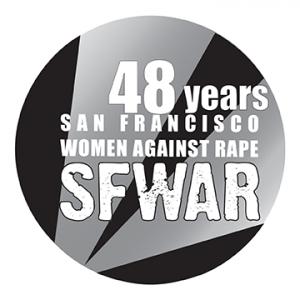 SFWAR_48_logo_sm21p