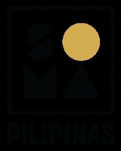 SOMAPILIPINAS_logo_sm21p