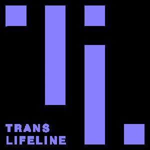 TransLifeline_logo_purple_sm21p