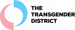 TransgenderDistrict_logo_sm21p