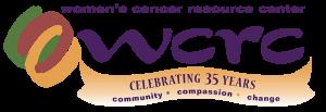 WCRC_35_logo_sm21p