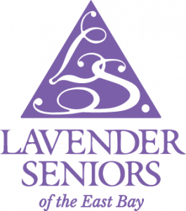 Lavender Seniors Logo_sm21