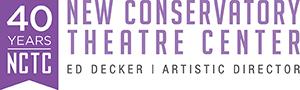 NCTC 40th anniversary logo_sm21