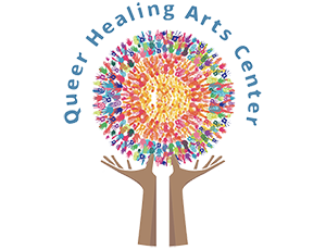 East-Bay-Queer-Healing-Arts-Center_logo_rs210628_1