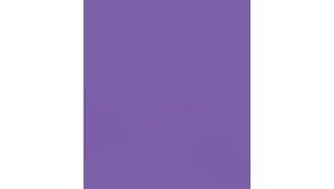 Lavender-Seniors-Logo