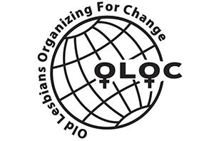 OLOC-Logo
