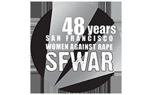 SFWAR_48_logo_rs210628_3
