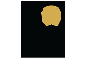 SOMAPILIPINAS_logo